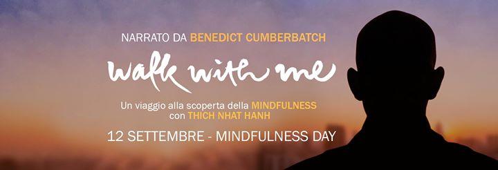 Un film sulla Mindfulness